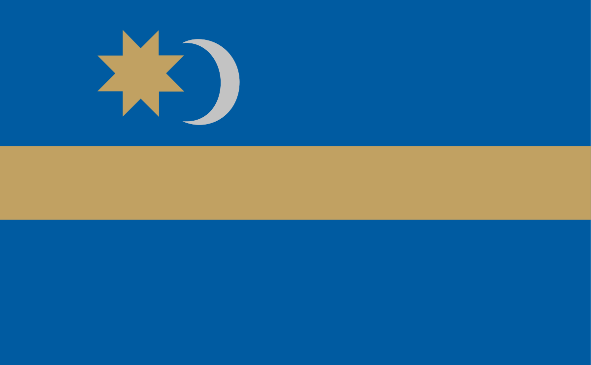 1200px-Flag_of_Szekely_Land.svg.png