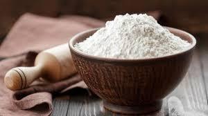 kegunaan tepung tapioka