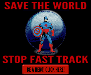 save the world_Banner_300x250.png