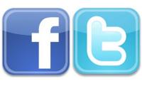 twitter_facebook_logos.png