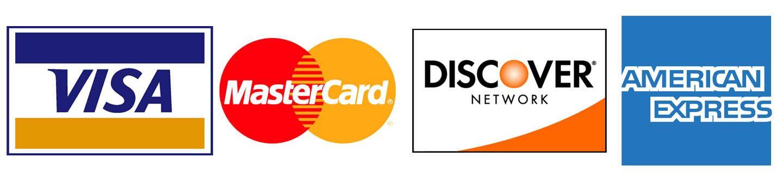 Image result for visa mastercard discover