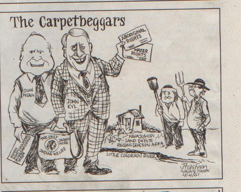 C:\Users\Jack\Pictures\Cartoon Carpetbaggers (1).jpg