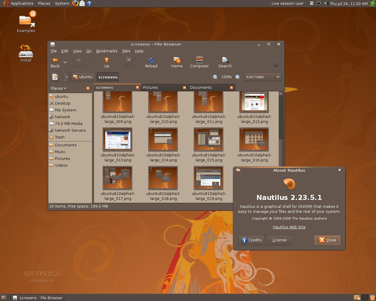 ubuntu810alpha3-large_016.jpg