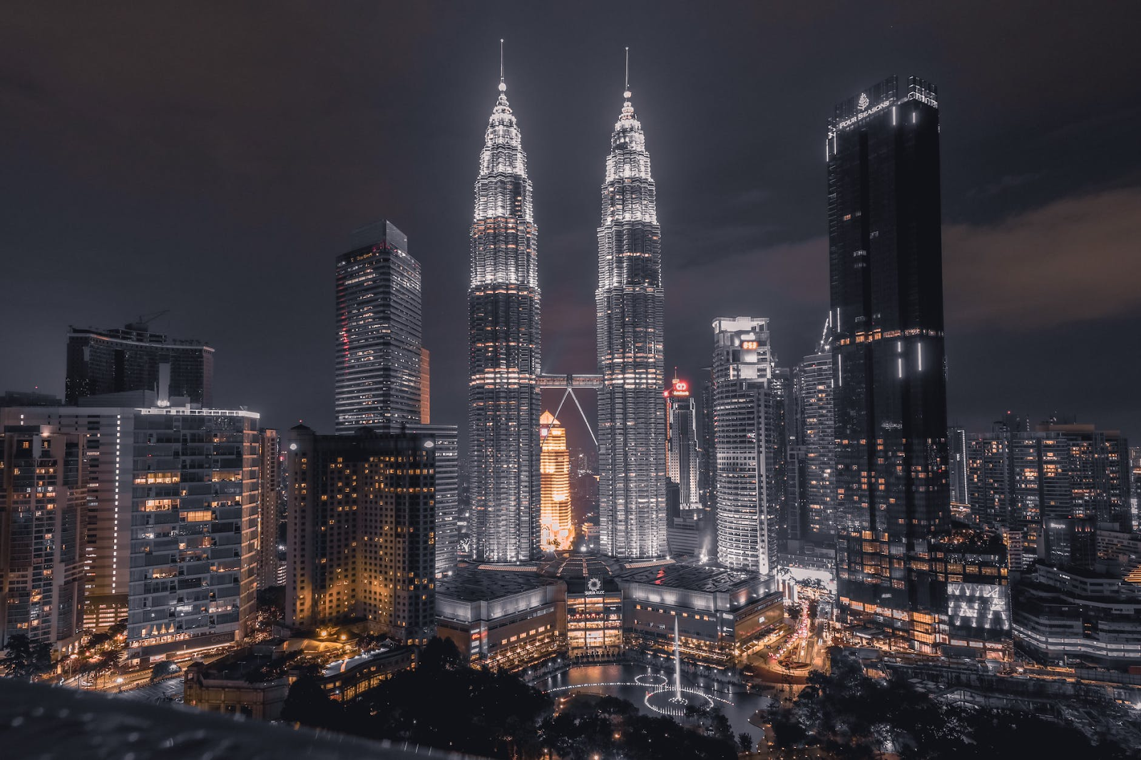 Malaysia Can Be Magical If You Know Where To Go
