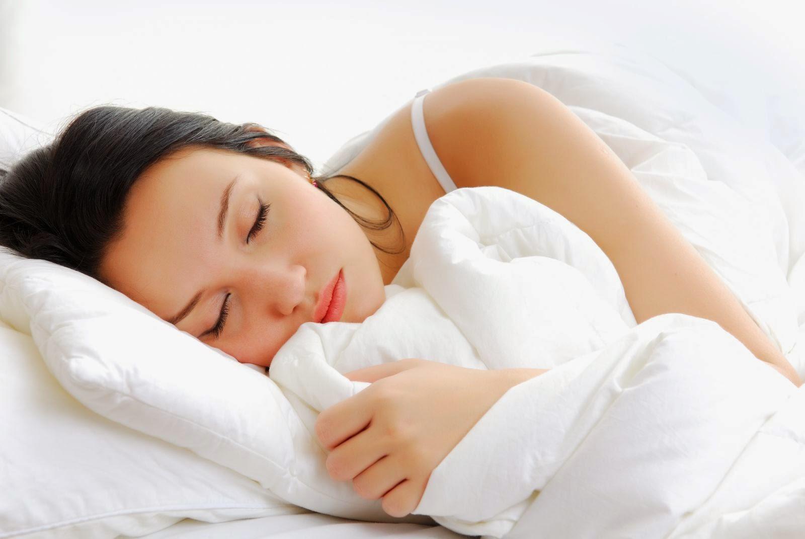 Nghỉ ngơi ở nhà nhiều hơn, giúp cơ thể lấy lại năng lượng