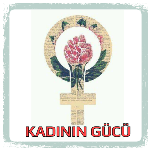 C:\Documents and Settings\USER\Desktop\KADININ GÜCÜ\KADININ GÜCÜ LOGO.png