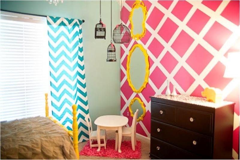 https://cdn.homedit.com/wp-content/uploads/2014/07/bright-teenage-room-colors.jpg