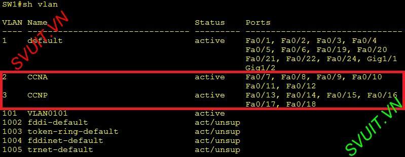 cau hinh inter vlan tren Router Cisco(6)