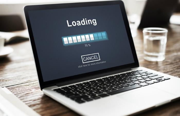 Xóa cache cho website là gì? Có lợi hay hại? - Ảnh 1.