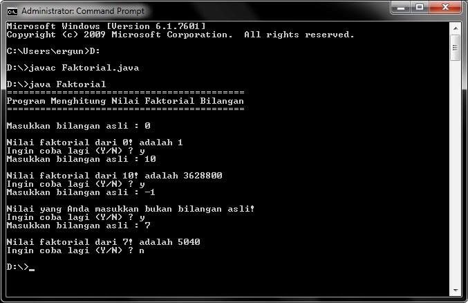 Java string token hackerrank solution : Bitcoin etf eur