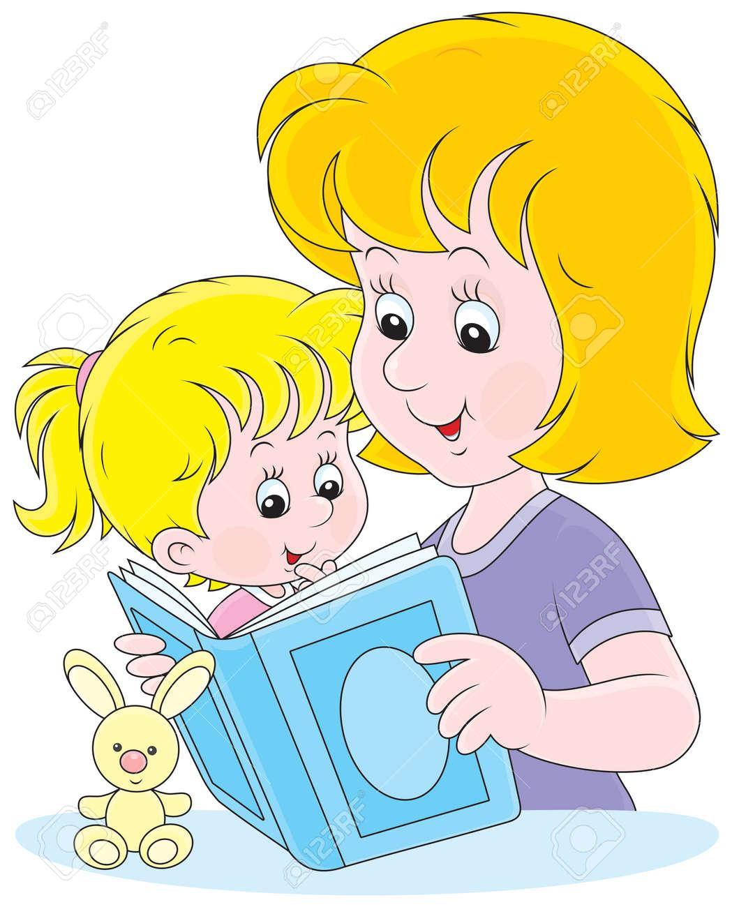 C:\Users\йцукенг\Desktop\27871149-mother-and-daughter-reading.jpg