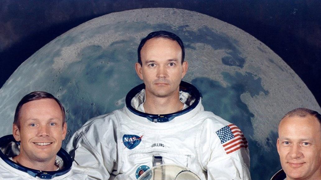 """ก้าวเล็กๆ ที่ยิ่งใหญ่ ของมนุษยชาติ เปิดประวัติศาสตร์ 52 ปี เหยียบ """"ดวงจันทร์"""" 3"""