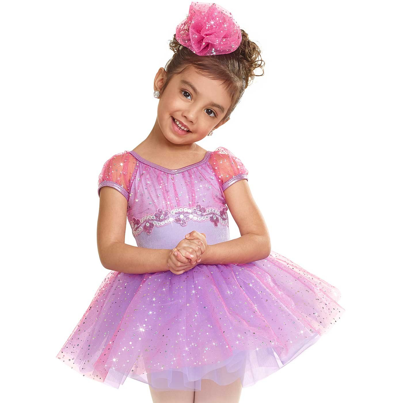 Image result for little lilacs curtain call
