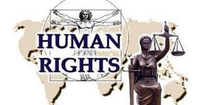 Kết quả hình ảnh cho Tổ chức theo dõi nhân quyền quốc tế là một tổ chức tổ chức Helsinki Watch do Robert L.Bernstein t