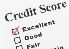 Credit Score image from Credit.com