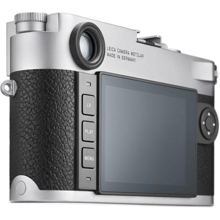 Leica m-10