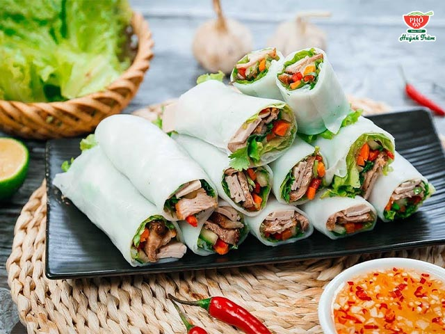 Thế giới ẩm thực: Mẹo Làm Phở Cuốn Thập Cẩm Cực Ngon MEl8N7Jt85730qhfhHZvrI04QR92kMvyN1W6LozYs9WPgCrk8F2ogJcUMrx5yzUkp01TauKC5NNeaDrMQlbc84pIWRK54WcMLBu7XP_8_kypHn-1qnRtvdm6_ba592L5-Ps0WcsP