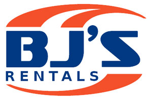 bj's equipment rental near san deigo