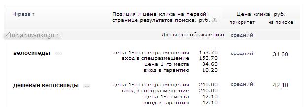 http://ktonanovenkogo.ru/image/27-09-201423-42-51.png
