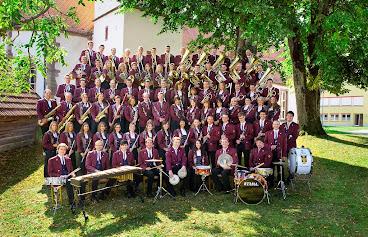 Musikverein Winzeln