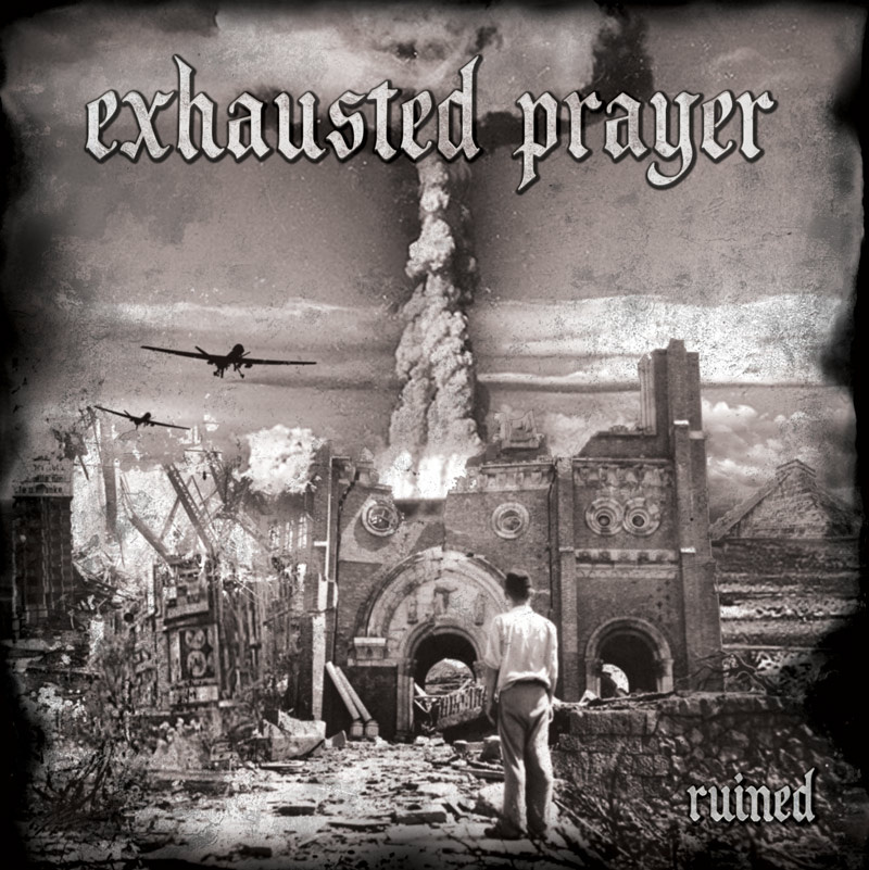 Exhausted Prayer art.jpg