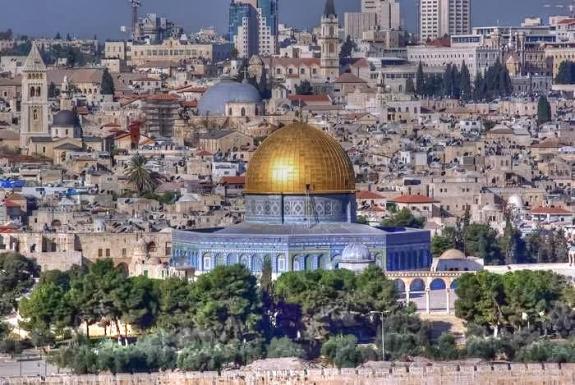 Jerusalem now.jpg