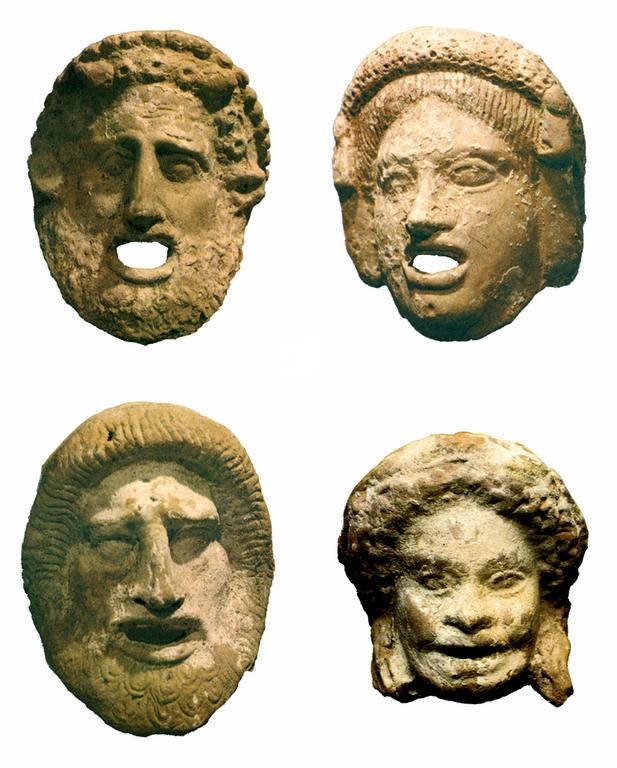 an overview of the culture of the ancient greek civilization Greece is a country of diverse cultures the geographical location of greece and its long history have shaped its culture evolving over thousands of years, the greek culture has influenced.