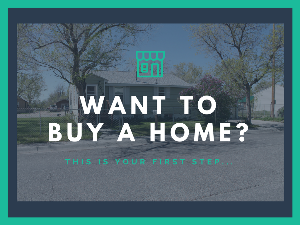 Want toBuy a home-.png
