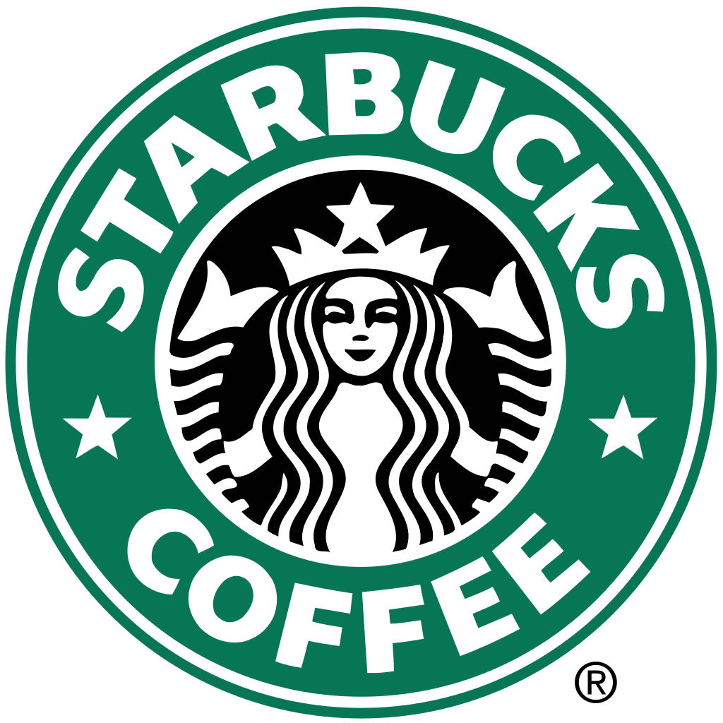 1024px-Starbucks_Coffee_Logo.svg.png
