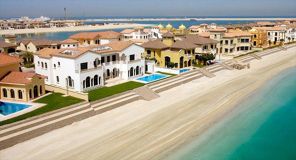 Blog – Deja Vu Real Estate