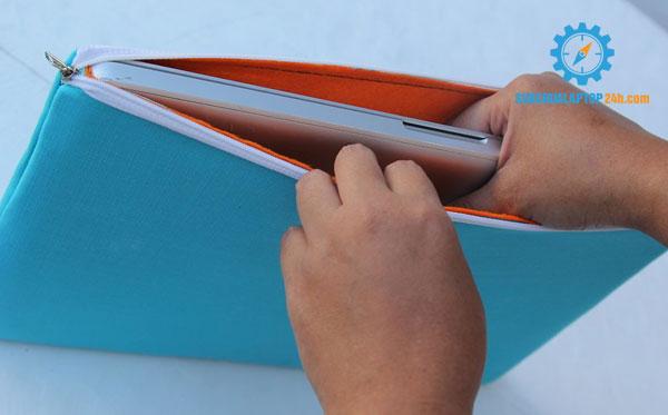 sua-chua-vo-laptop-8