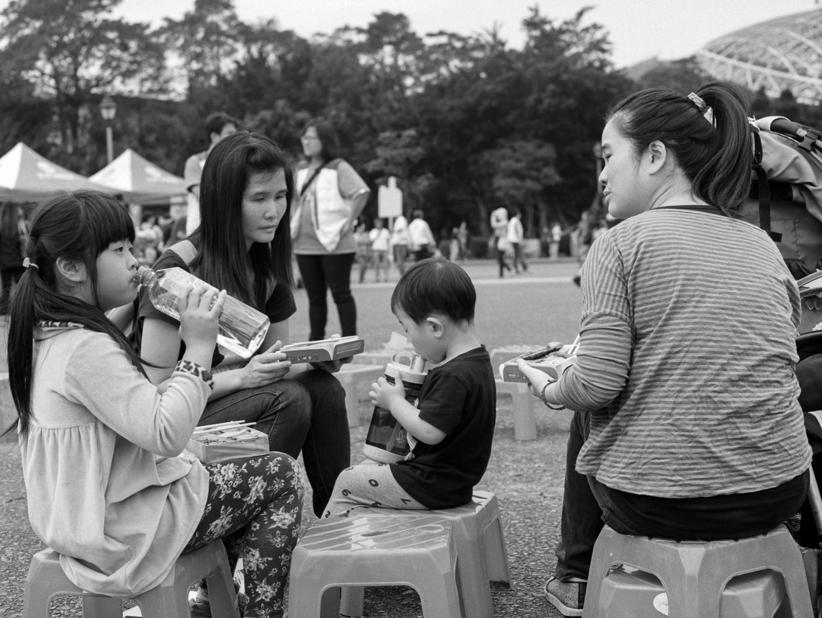 201404_Taiwan_MF1_Mamiya645_GP3_004-Edit.jpg