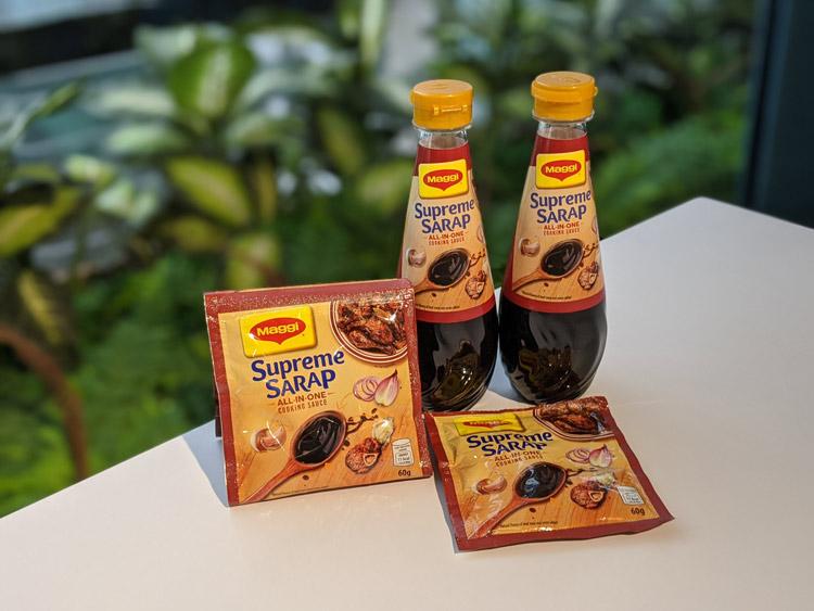 2 Nestlé đẩy mạnh quảng bá đưa Sản phẩm Việt Nam ra thế giới