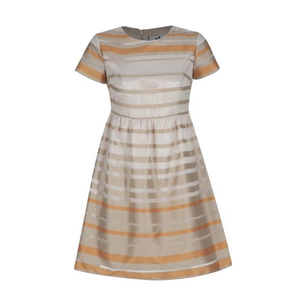 پیراهن زنانه ای دی ال کد 0226