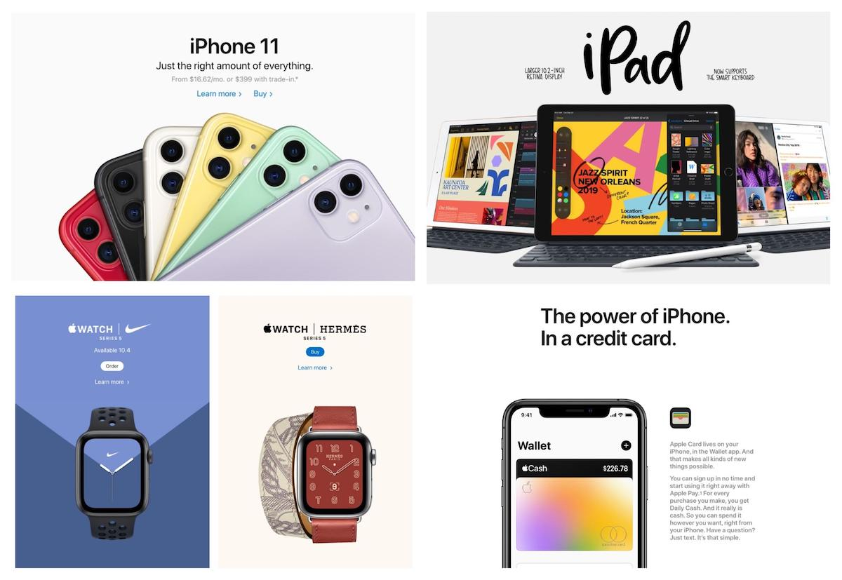 3 Graphic Design Trends Anyone Can Use In 2020 Social Media Sun