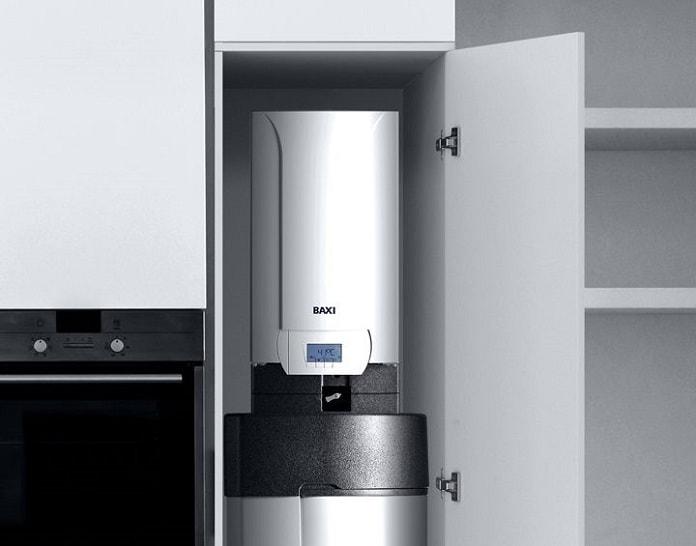 bomba-de-calor-electrica-bajo-consumo-calefaccion