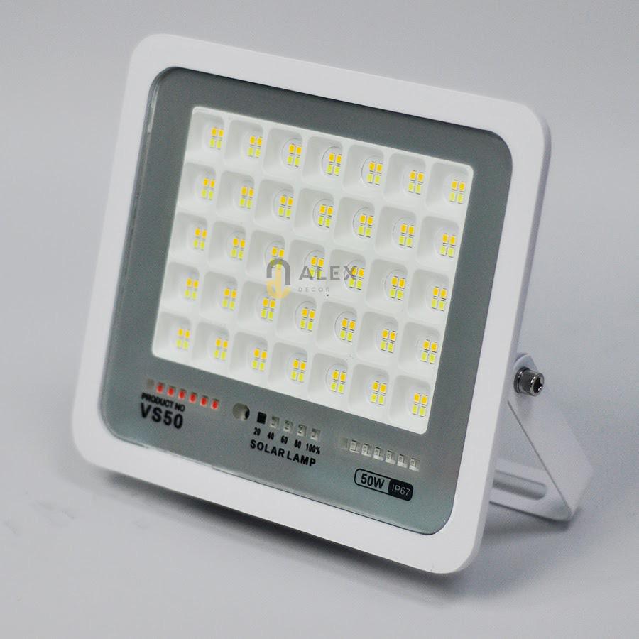 đèn năng lượng mặt trời giá rẻ nhất