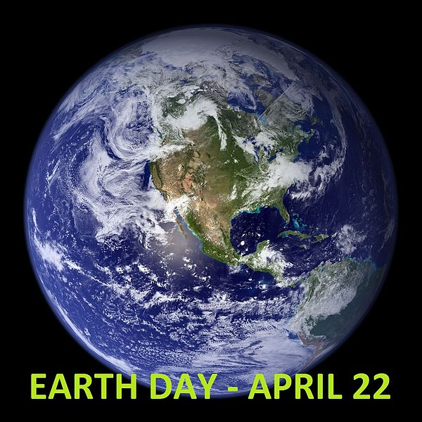 File:Earth Day - Earth from Space.jpg