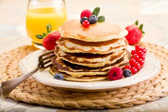 pancakes-vibe-vixen-perfectpancakeinfo