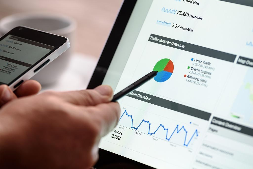 C:\Users\Suzuni\Downloads\digital-marketing-emarketing-the-positioning-of-the-business-finance-39b3c3-1024 (1).jpg