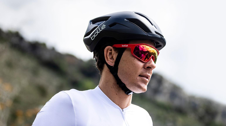 https://www.sunglasses-shop.co.uk/FileRepository/Images/SunglassesPhotos/sports-sun-hub/brands/bolle/bolle-sunglasses-brand-phanton-lenses-sports-hub-cycling-running-snow-hero-image-top-of-page-mobile-2.jpg