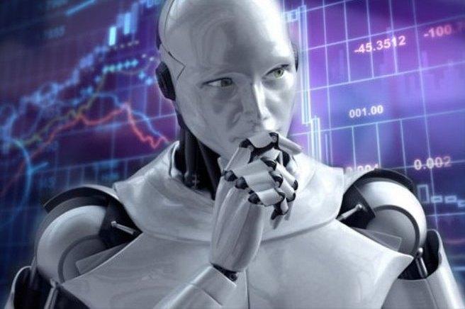 Что такое форекс-роботы: принципы работы