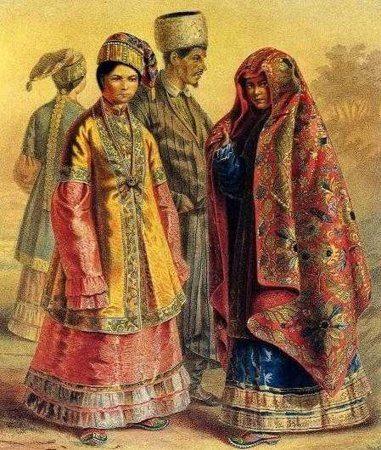 narodnyj-kostyum-tatarskogo-naroda_0