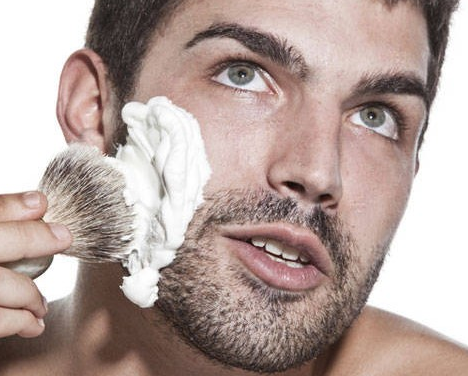 Картинки по запросу чем заменить пену для бритья