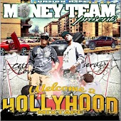 Welcome to Hollyhood...Mixtape