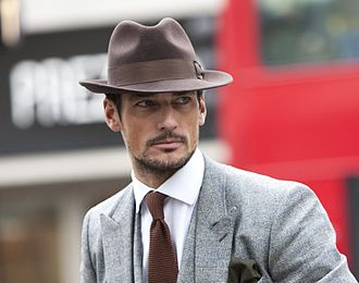 330px-David_Gandy_by_Conor_Clinch_(2013)_-_cropped.jpg