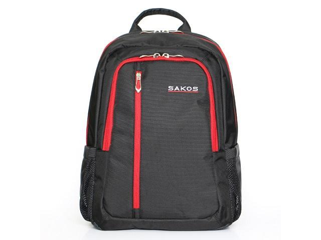 Balo Backpack Spark i15