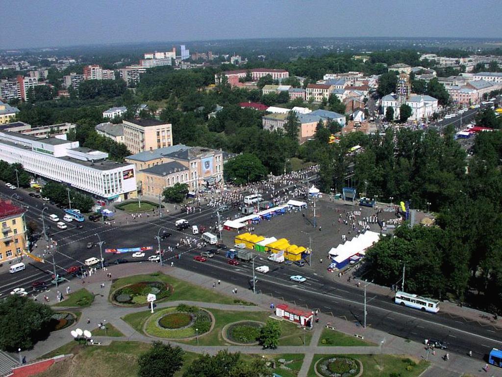 pl_svobody_big.jpg