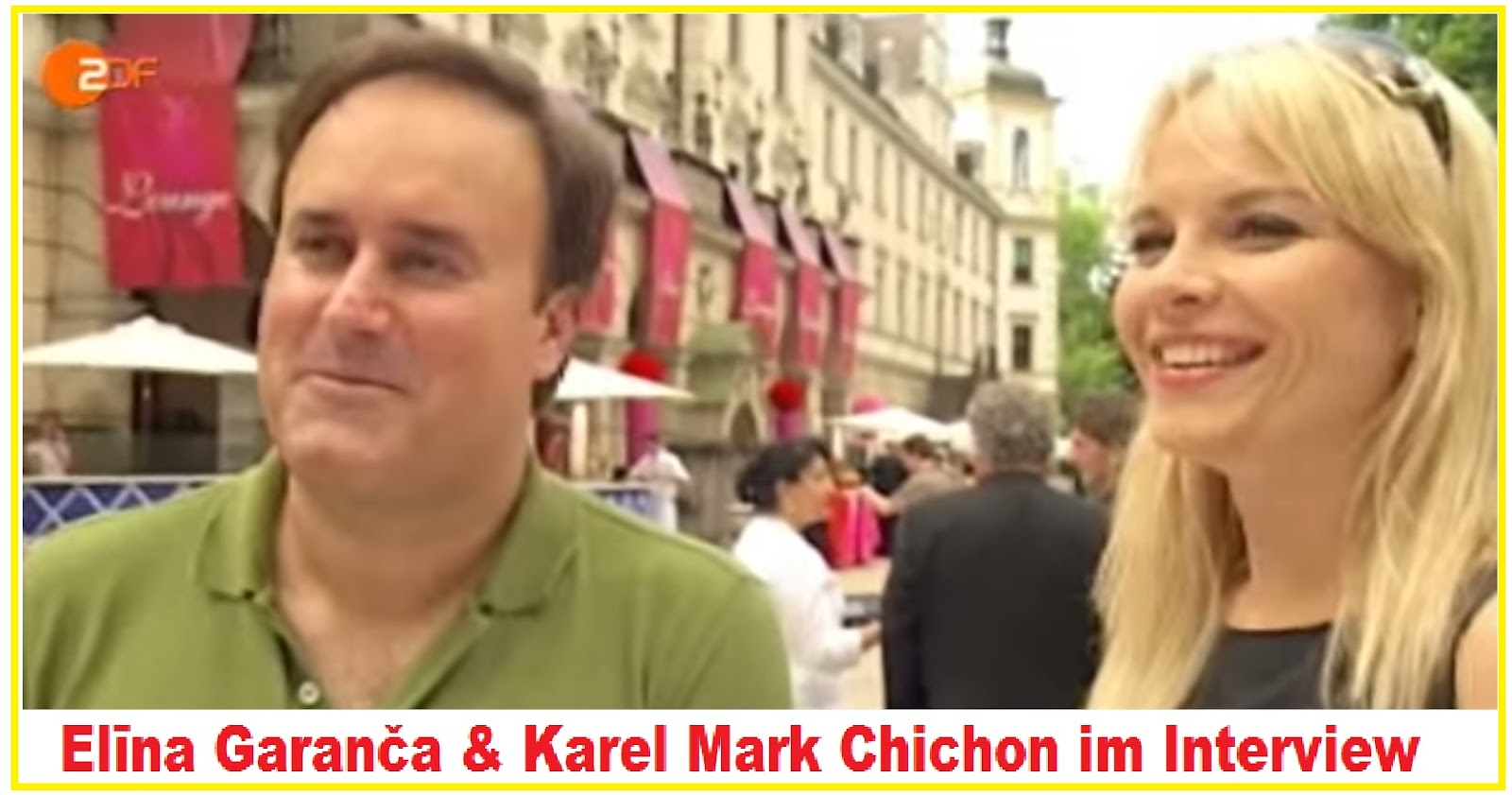 008 Elīna Garanča & Karel Mark Chichon im Interview.jpg