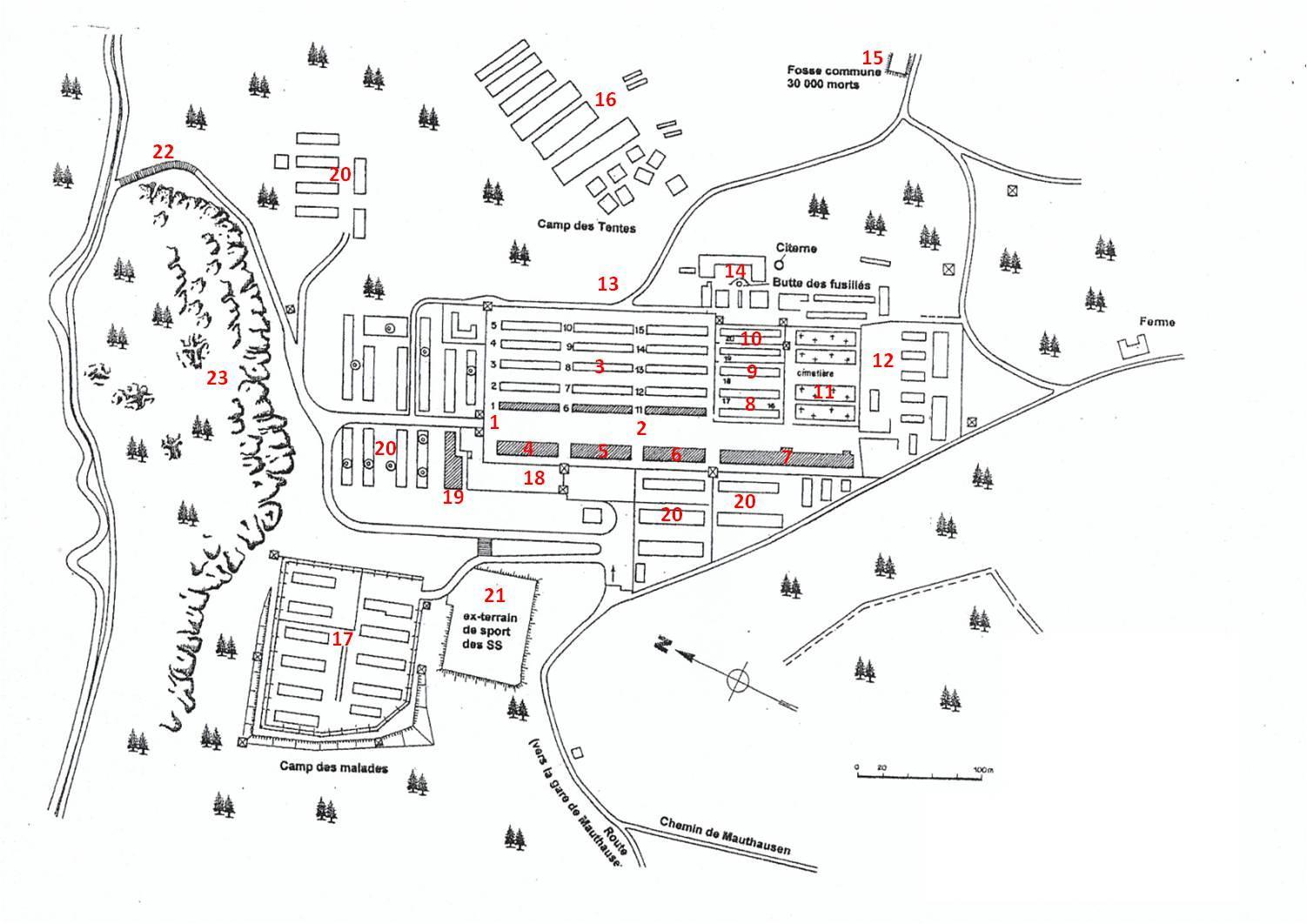 C:\Users\pierre\Desktop\AM 2019-2020\3 AM (refonte site)\drive\0 202101\plan camp central.jpg